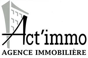 (c) Actimmo.org